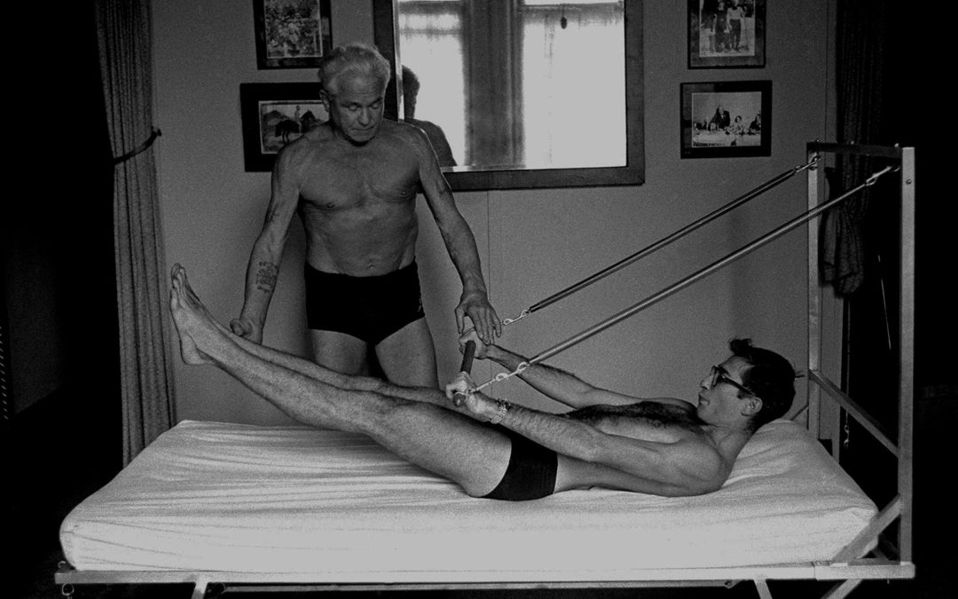 joseph-pilates-biographie-episode-1