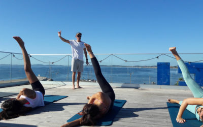 Bien choisir son cours de Pilates