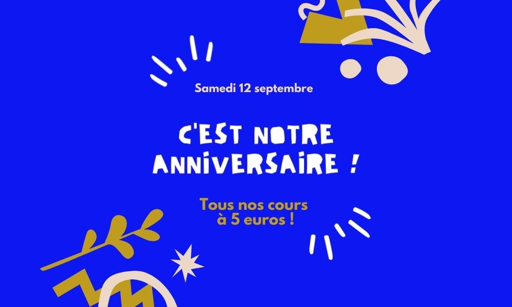 Journée Portes Ouvertes Pilates Hyères 2020